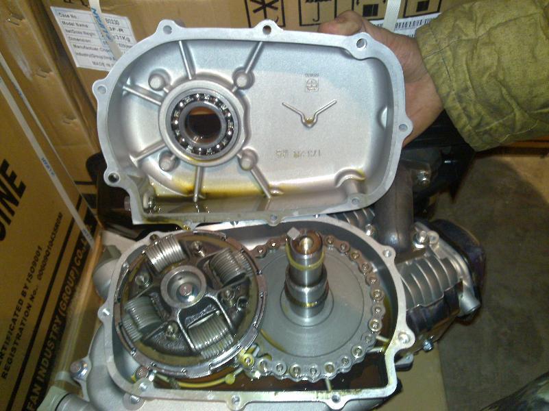 двигатель для мотоблока редуктор сцепления авран, автобан, автокран
